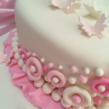 ninas_wedding_cake-e1471168083411.jpg