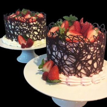 strawberry_birthday_cake-2.jpg