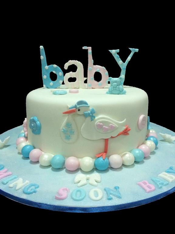 Baby Shower Cakes Antonia S Cakes Wedding Birthday