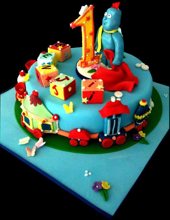 Childrens Cakes Antonias Cakes Wedding Birthday Brisbane