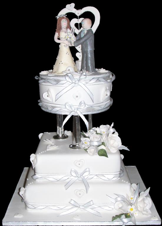 wedding cakes brisbane wedding cakes antonia s cakes wedding birthday 23951