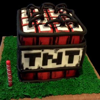 tnt_birthday_cake.jpg