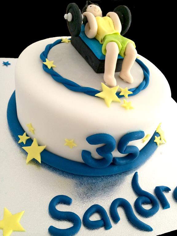 Novelty Cakes Antonias Cakes Wedding Birthday Brisbane