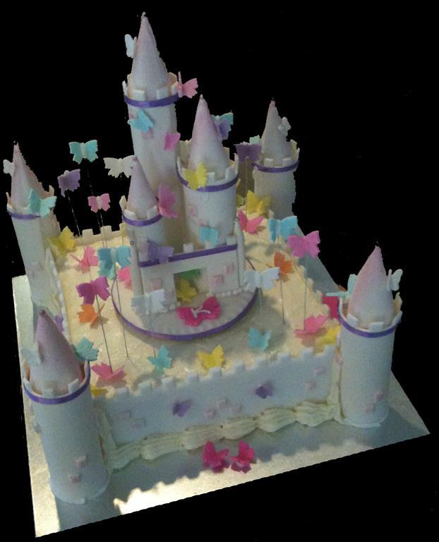 white castle birthday cake white_castle_birthday_cakejpg