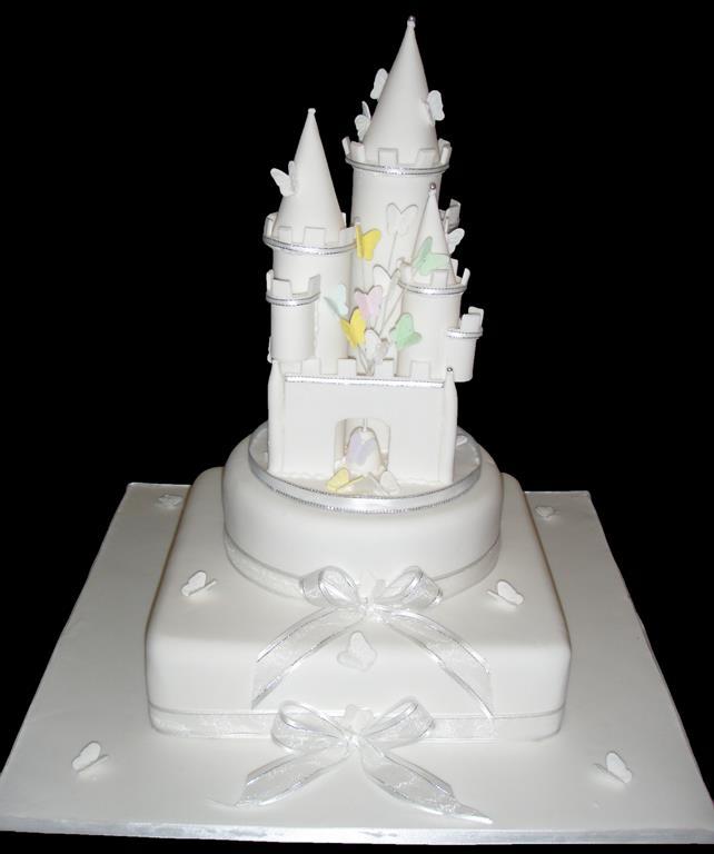 Wedding Cakes Brisbane Wedding Cake Sunshine Coast Gold: Novelty Cakes - Antonia's Cakes